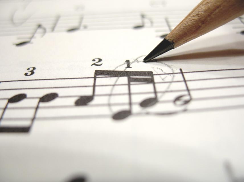 Островский курс теории музыки скачать
